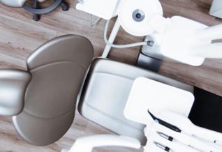 Remboursement mutuelle pour une greffe osseuse dentaire