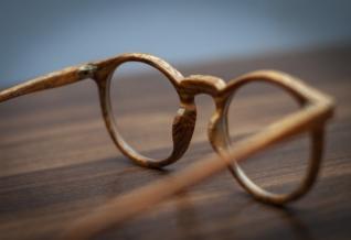 Changer de lunettes tous les ans, est-ce possible ?