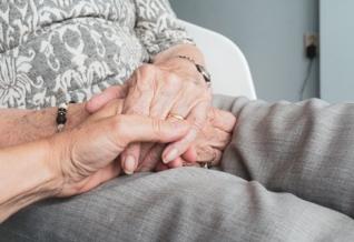Mutuelle senior pour les plus de 70 ans