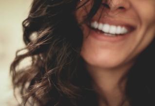 Quelle est la mutuelle qui rembourse le mieux les couronnes dentaires