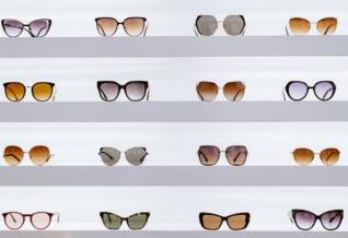 Remboursement des lunettes par la mutuelle tous les 2 ans