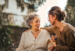 Mutuelle après 85 ans