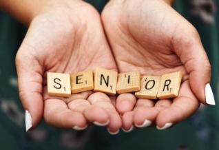 Meilleure mutuelle pour retraité